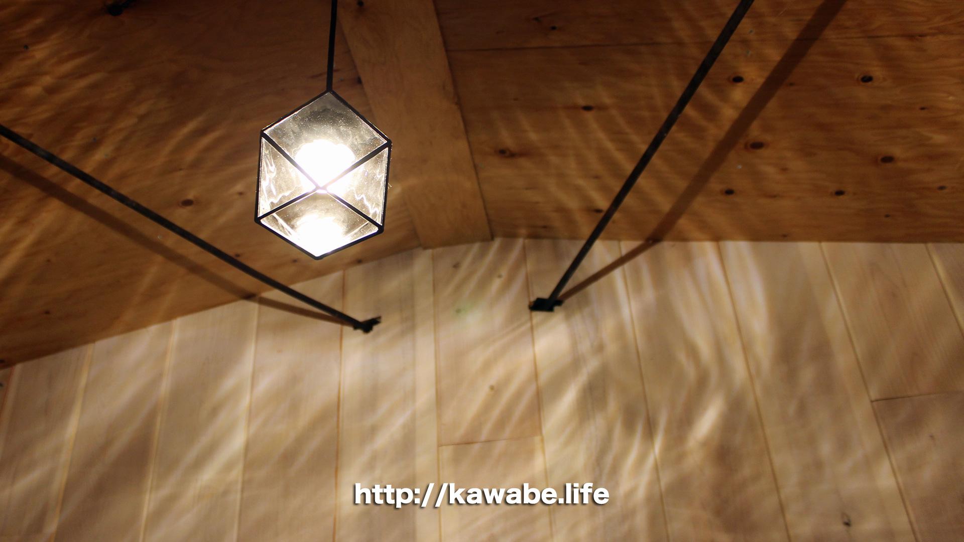 貸別荘 かわべのカクレガ/岐阜・郡上/1日1組限定